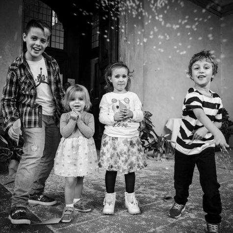 sabrina_mezzani_fotografa_55
