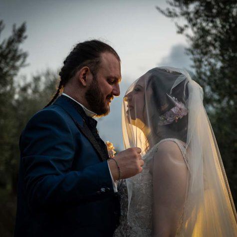 sabrina_mezzani_fotografa_57